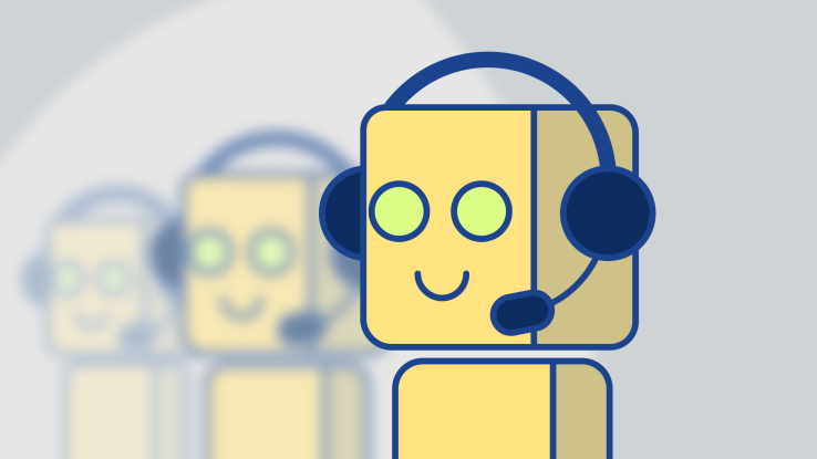 ChatBots in Accounting
