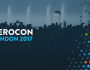 xerocon-london-october-2017