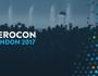 xerocon-london-october-2017