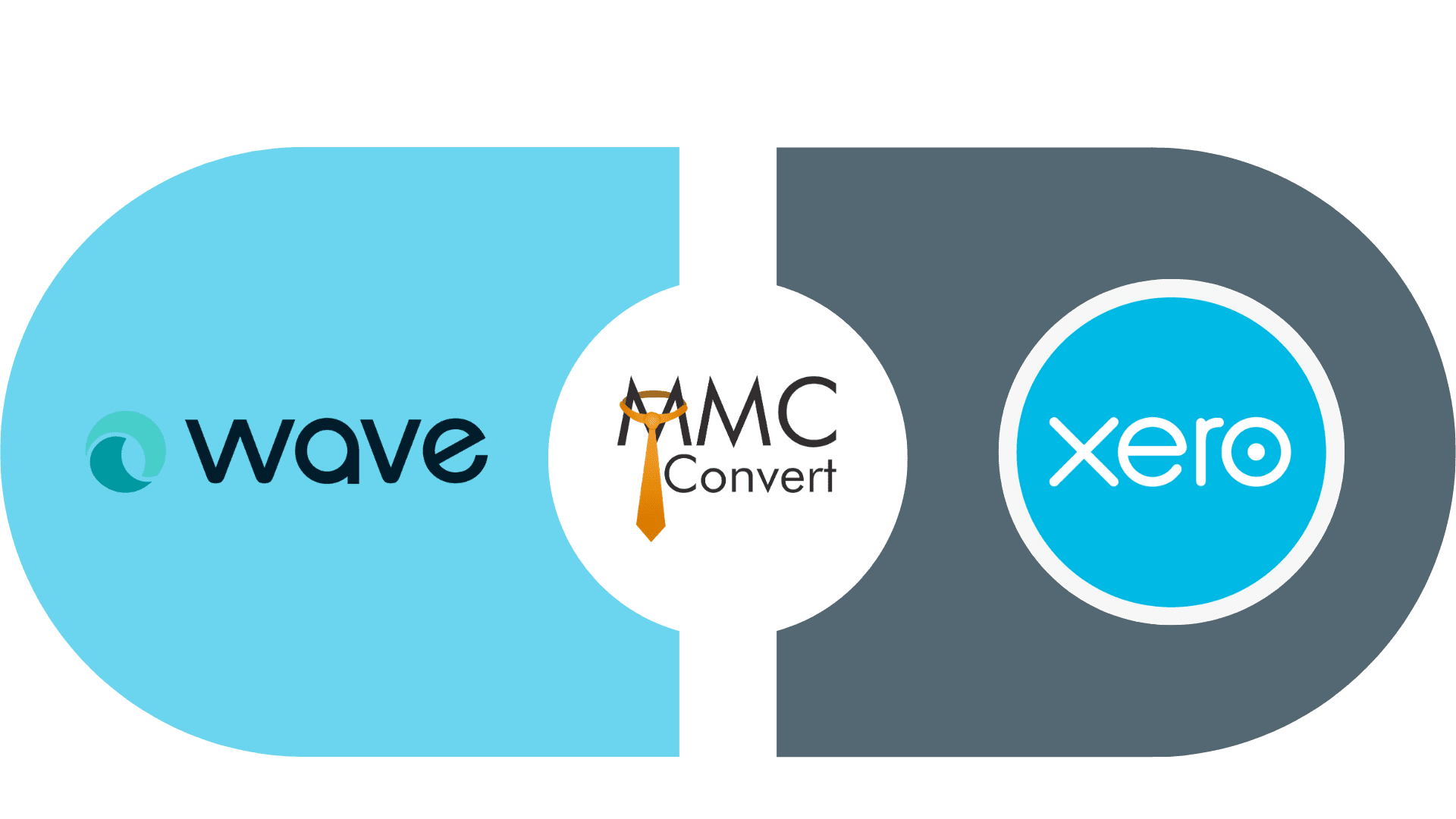 Migrating from Wave to Xero is easier than you think!